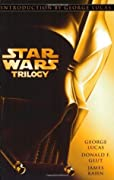 The Star Wars Trilogy