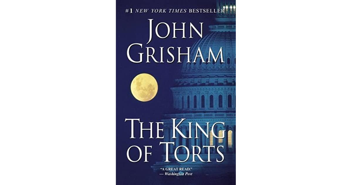 a review of the client by john grisham John grisham is the author of twenty-three novels, including, most recently, the litigators one work of nonfiction, a collection of stories, and a novel for young readers.