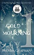 Cold Mourning - Part 1