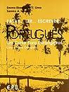 Falar... Ler.. Escrever... Português: Um Curso para Estrangeiros