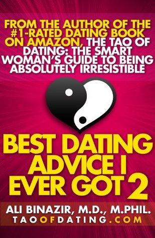 Smart girl dating tips