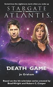 Death Game (Stargate Atlantis, #14)
