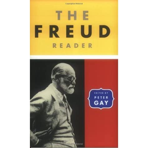 an analysis of freud scientist or humanist Freud was an interesting man who grew up in a step-family household that was largely poor what's even more interesting is what you don't know about this most famous of all psychoanalysts.