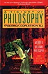 A History of Philosophy, Volume 2: Medieval Philosophy, from Augustine to Duns Scotus