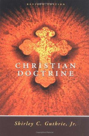 Christian Doctrine