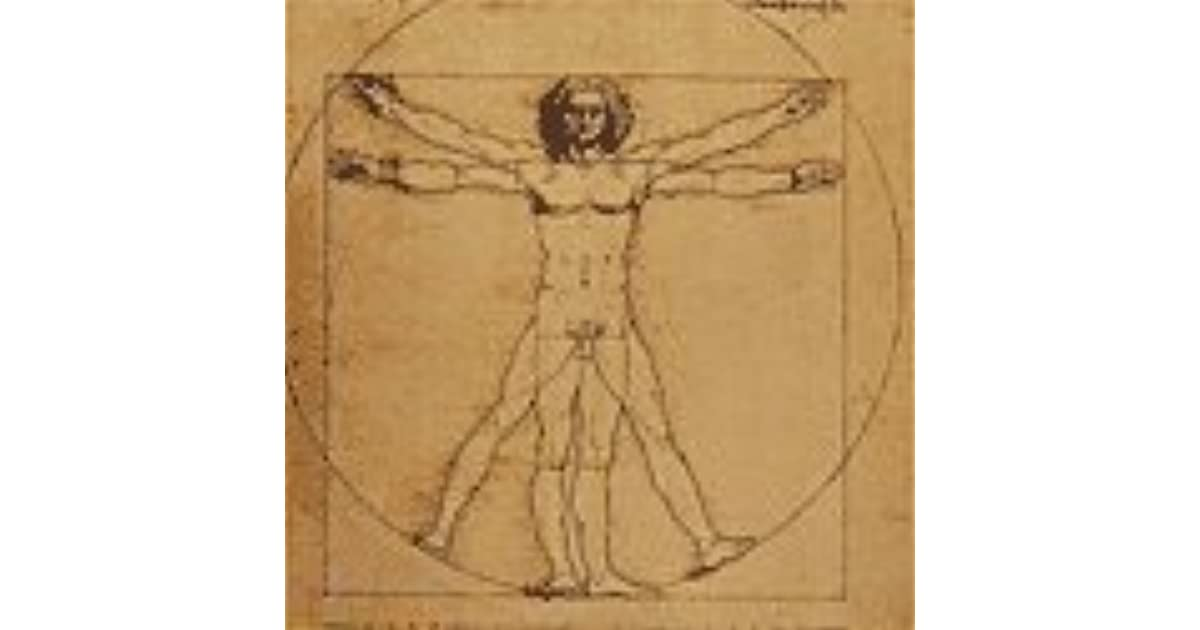 Understanding The Human Body : an Introduction To Anatomy And ...