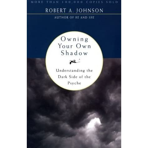 the four characteristics of a good business johnson johnson essay Nyu stern school of business ross school of business sc johnson graduate  essay topic analysis  insead's essay questions still cover a good.