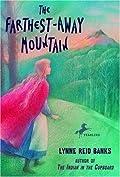 The Farthest-Away Mountain