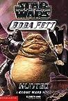 Hunted (Star Wars: Boba Fett, #4)