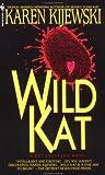 Wild Kat (Kat Colorado, #5)