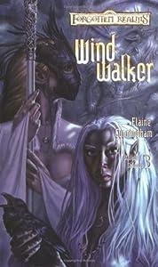 Windwalker (Starlight & Shadows #3)