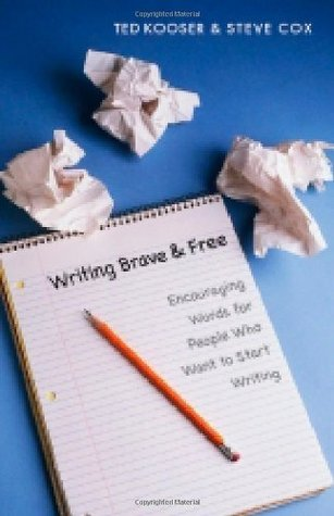 Writing-Brave-and-Free-Encouraging-Words-for-People-Who-Want-to-Start-Writing