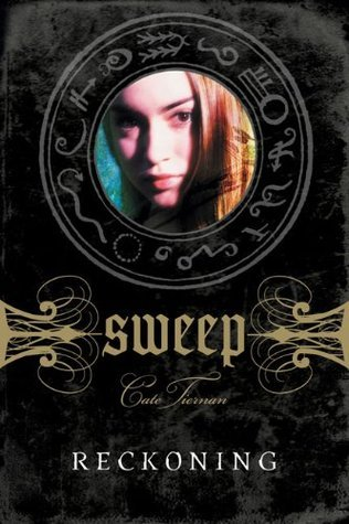 Cate Tiernan - Wicca 13 - Reckoning