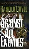 Against All Enemies (Nathan Dixon, #2)