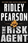 The Risk Agent (Risk Agent, #1)