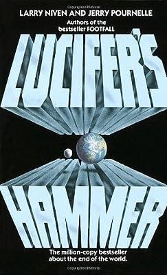 'Lucifer's