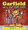 Garfield Will Eat for Food (Garfield #48)