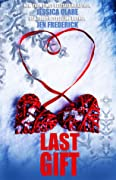 Last Gift