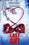 Last Gift (Hitman, #1.5)