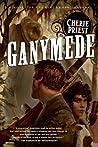 Ganymede (The Clockwork Century, #3)