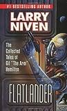 Flatlander by Larry Niven