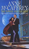 The Tower and the Hive (The Tower and the Hive, #5)