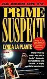 Prime Suspect (Prime Suspect, #1)