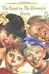 The Beast in Ms. Rooney's Room (The Kids of the Polk Street School, #1)