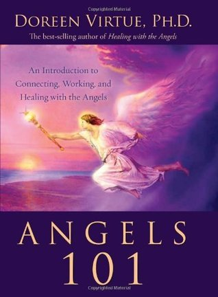 Angels 101 An Introduction to Con