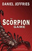 The Scorpion Game (The Age of Transcendence)