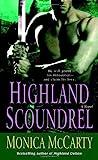 Highland Scoundrel (Campbell Trilogy, #3)
