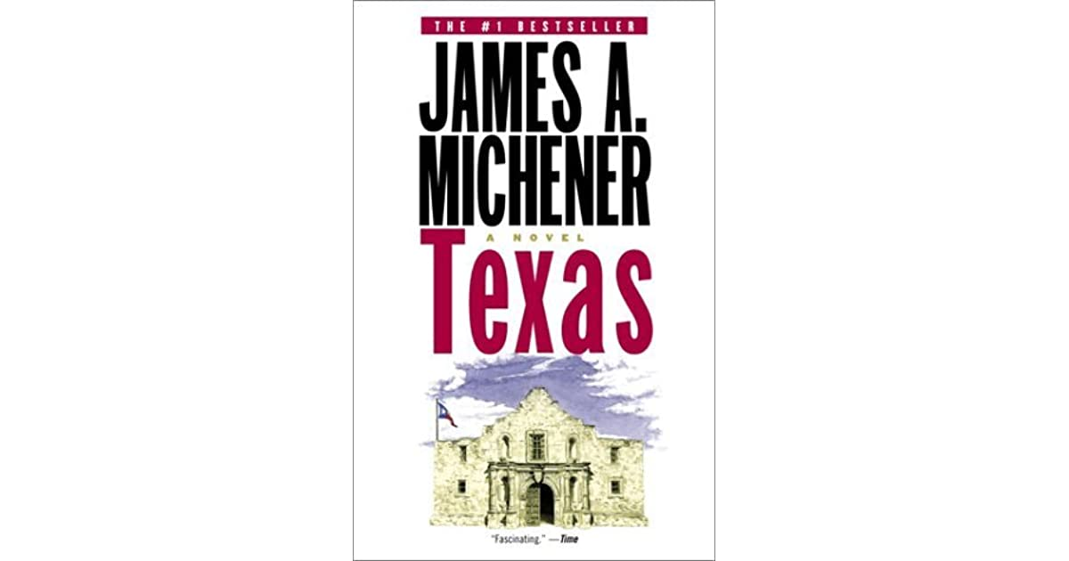 Fortress Texas (Old Liberals Never Die..... Book 2)