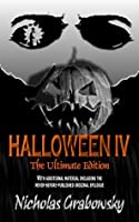 Halloween IV: The Ultimate Edition