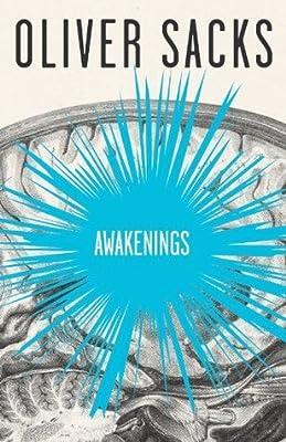 'Awakenings'
