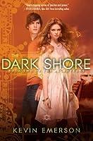 The Dark Shore (Atlanteans)