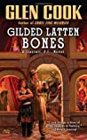 Gilded Latten Bones (Garrett P.I., #13)