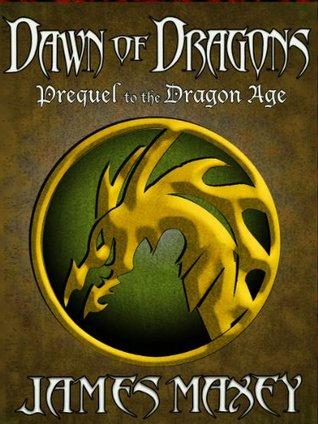 Dawn of the dragons hauberk of gold steroid responsive meningitis treatment