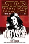 Fate of the Jedi: Abyss (Star Wars: Fate of the Jedi, #3)