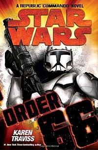 Order 66: