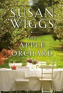 The Apple Orchard (Bella Vista Chronicles, #1)