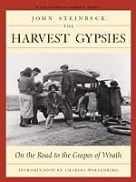 Harvest Gypsies, The (2002 Ed.)