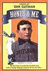 Honus & Me (A Baseball Card Adventure, #1)