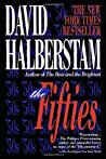 The Fifties by David Halberstam