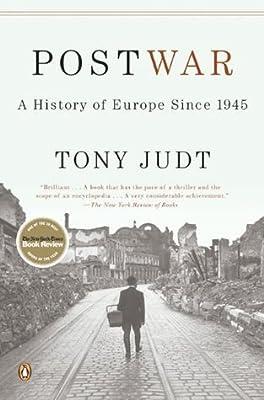 'Postwar: