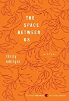 The Space Between Us (P.S.)