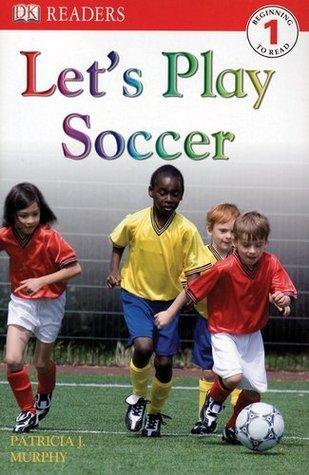 Let-s-Play-Soccer-DK-READERS-