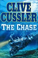 The Chase (Isaac Bell, #1)