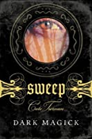 Dark Magick (Sweep, #4)