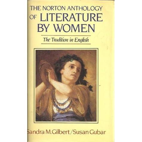 women meet literature