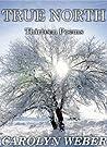 True North: Thirteen Poems